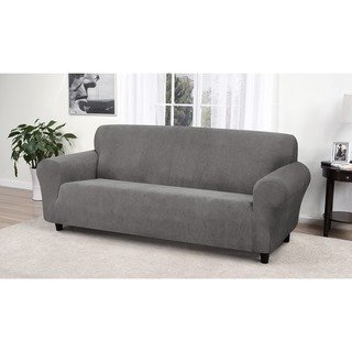 Kathy Ireland Day Break Sofa Slipcover Cushions On Sofa Armchair Slipcover Slipcovers