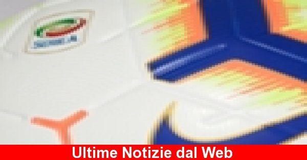 Calendario Serie A Dove Vederlo.Sport Calendario Serie A Dove Vedere Le Partite Su Sky E