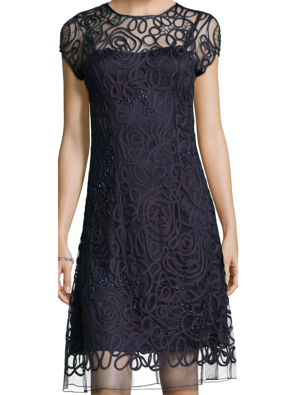 Kleider 3 • schöne Damenkleider im Online Shop kaufen  Kleider