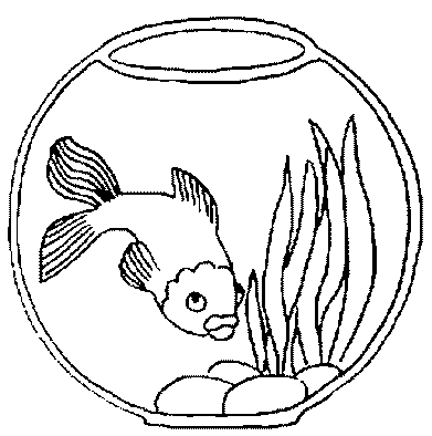 40 Malvorlage Fisch A4 Ausmalbilder Fische Malvorlage Fisch Malvorlagen