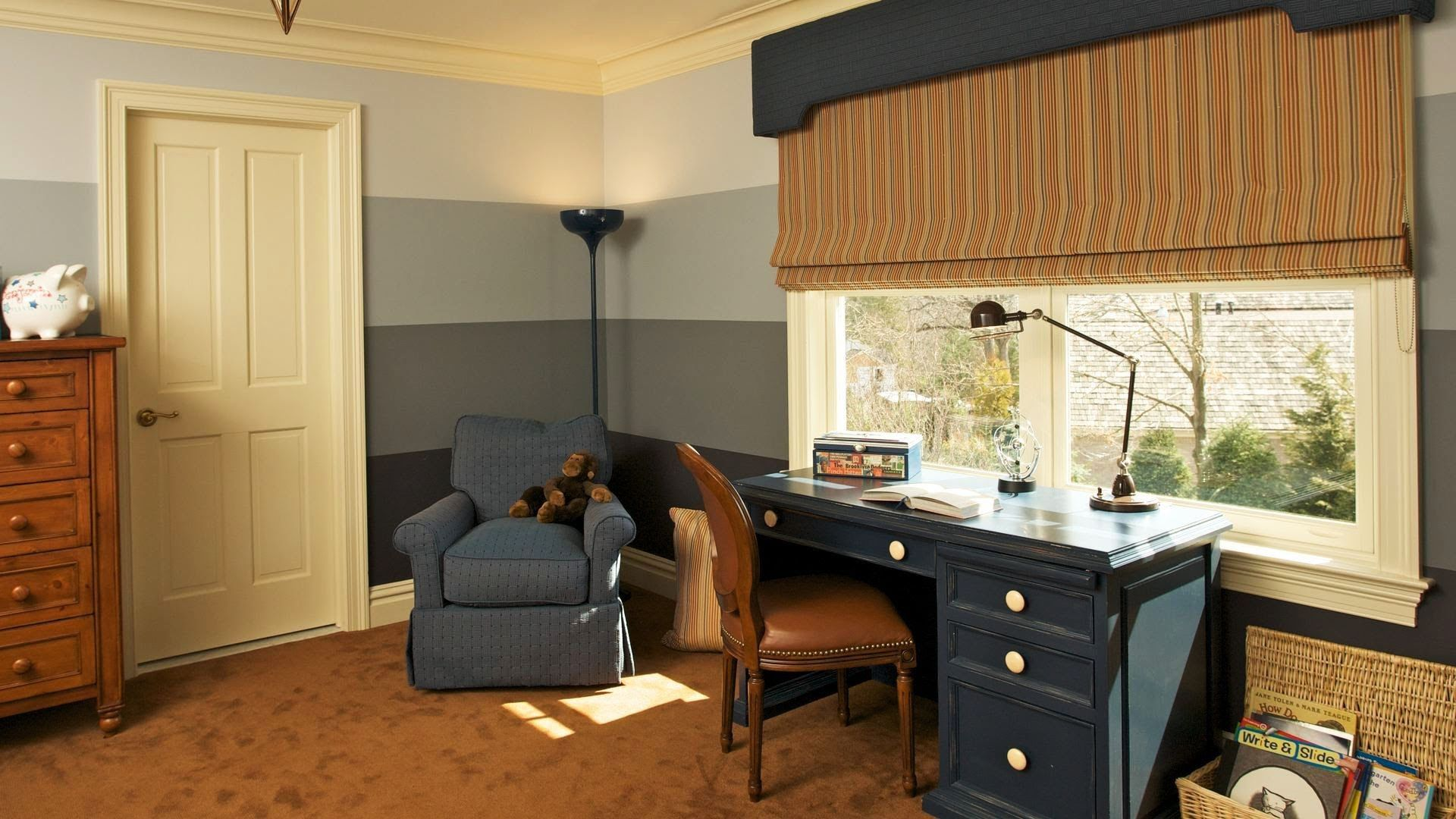 best interior paint color combinations interior design on best interior paint color combinations id=20396