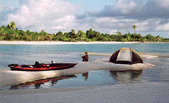 Photo of Photo Essay: Tahiti and Rangiroa, French Polynesia
