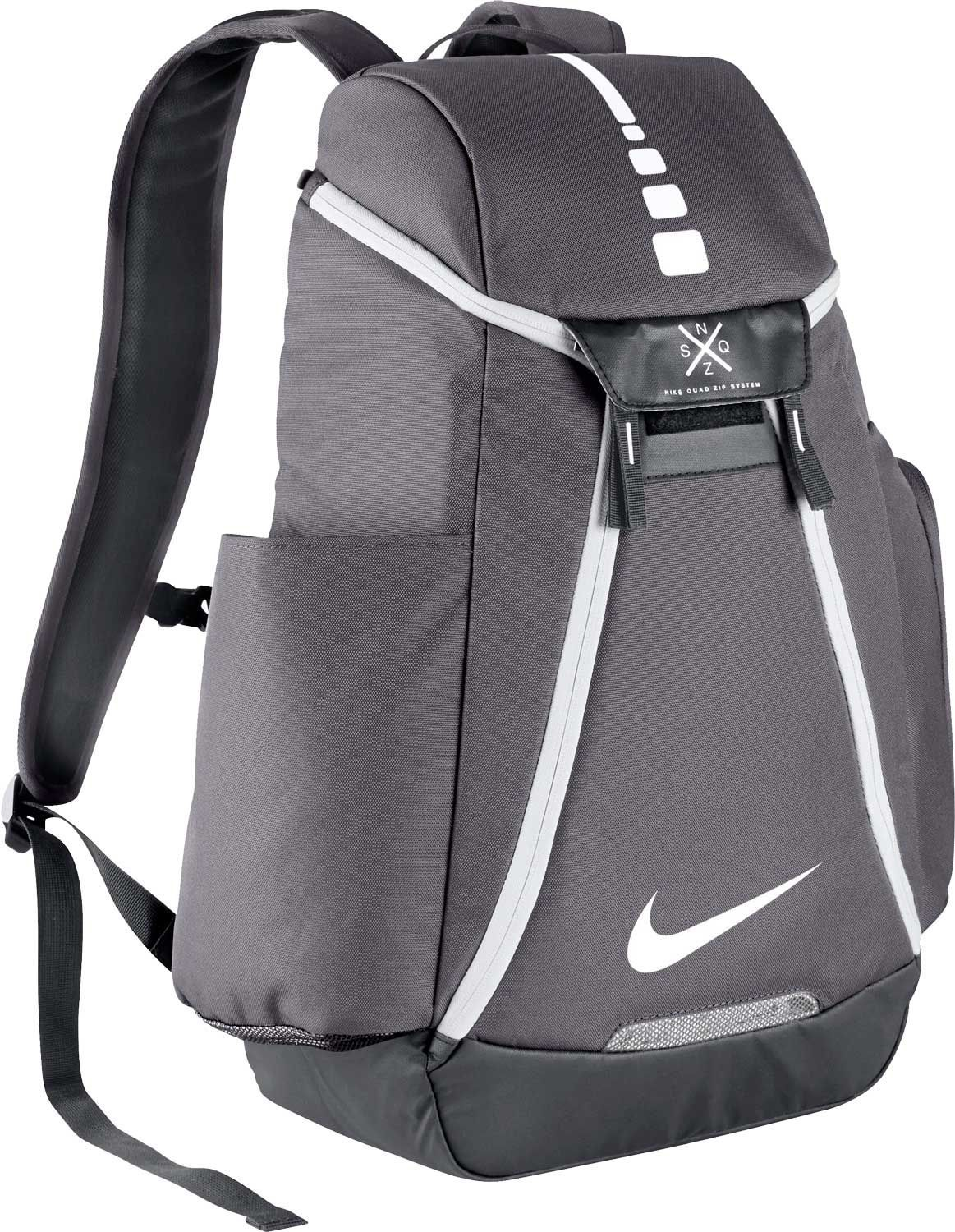 Nike Hoops Elite Max Air Team 2.0 Backpack ab28ba774