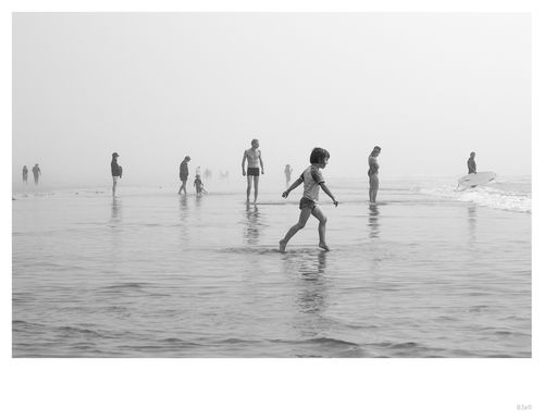 Beach-Tableau-Edition-8x10-Store.jpg