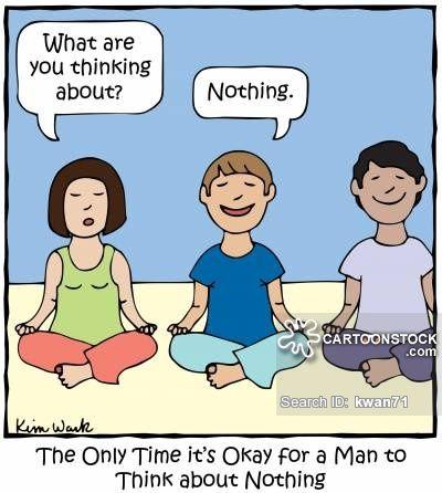 Yoga Classes Cartoons Yoga Classes Cartoon Funny Yoga Classes Picture Yoga Yoga Cartoon Funny Google Searches Funny Cartoons