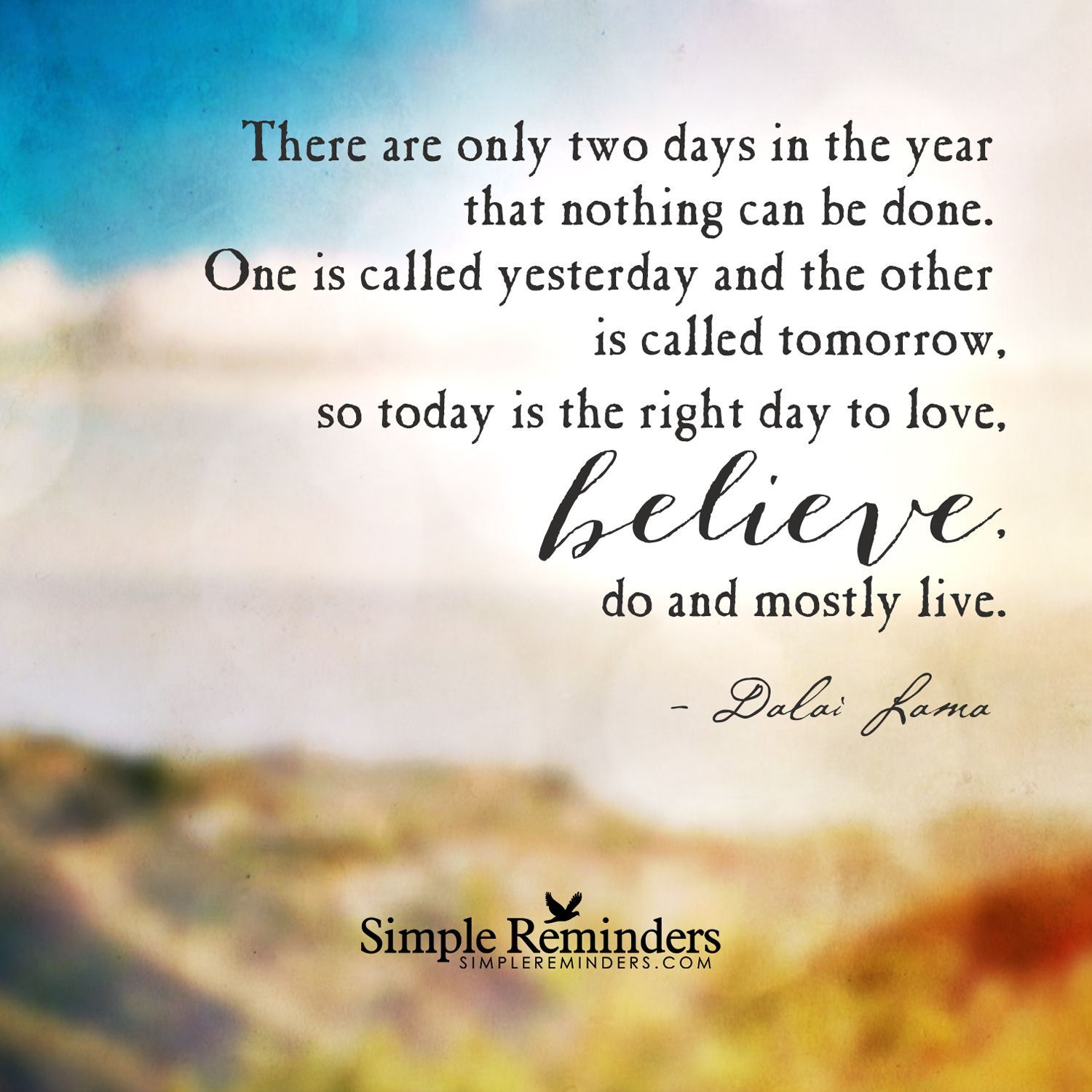 Image result for dalai lama quotes on going slowly