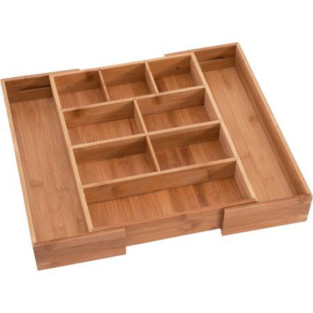 Home Better Homes And Gardens Drawer Organisers Home And Garden