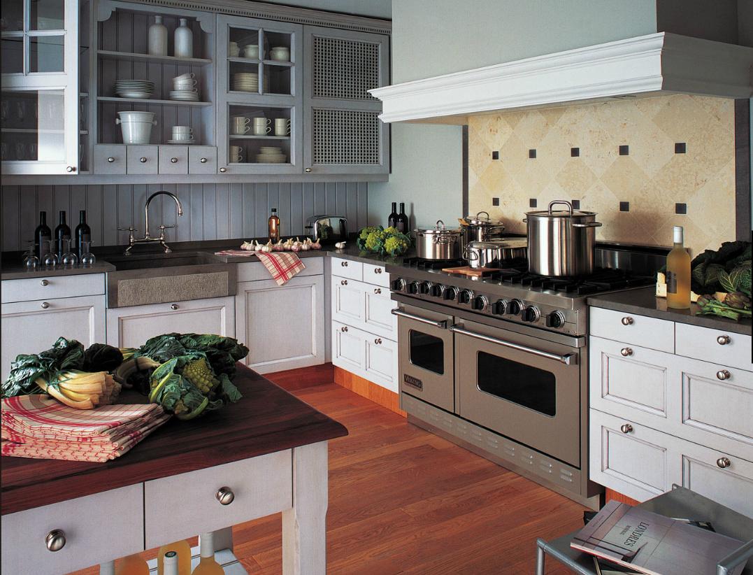 cuisine atelier de saint paul id es cuisine pinterest saint atelier et cuisines. Black Bedroom Furniture Sets. Home Design Ideas