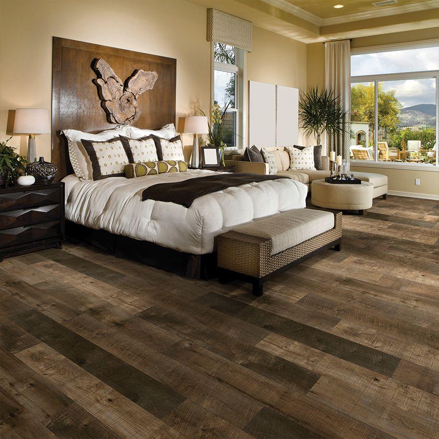 Courtier Waterproof Flooring Hallmark Floors Bedroom Design Home Decor Bedroom Modern Master Bedroom