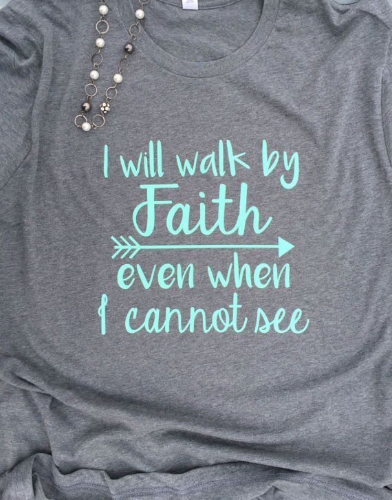 Proverbs 31 wife, Christian Shirt, Cute Christian Shirt, Walk by Faith Shirt, Scripture shirt, Bible