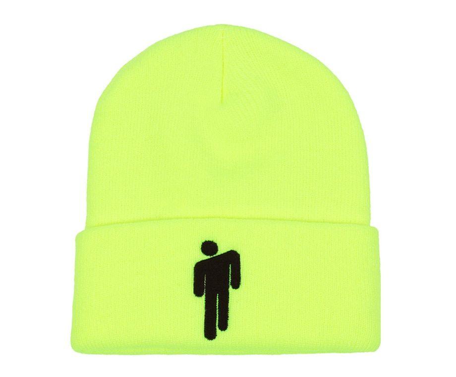 Carhartt Chapeau Bob Script Bucket Hat Hamilton
