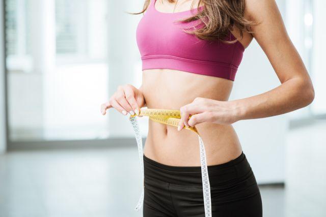 10 najbláznivejších diét, ktoré naozaj fungujú: Nemusíte sa trápiť hladom a kilá pôjdu aj tak dolu!   Casprezeny.sk