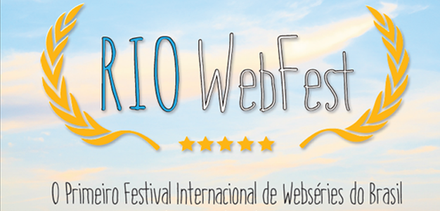 Rio WebFest
