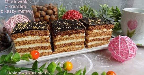 Zobacz sprawdzony przepis z bloga elka72.blogspot.com!