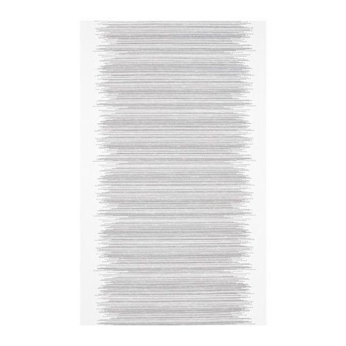 Schiebegardine Ikea cedertuja schiebegardine ikea die transparenten gardinen sind