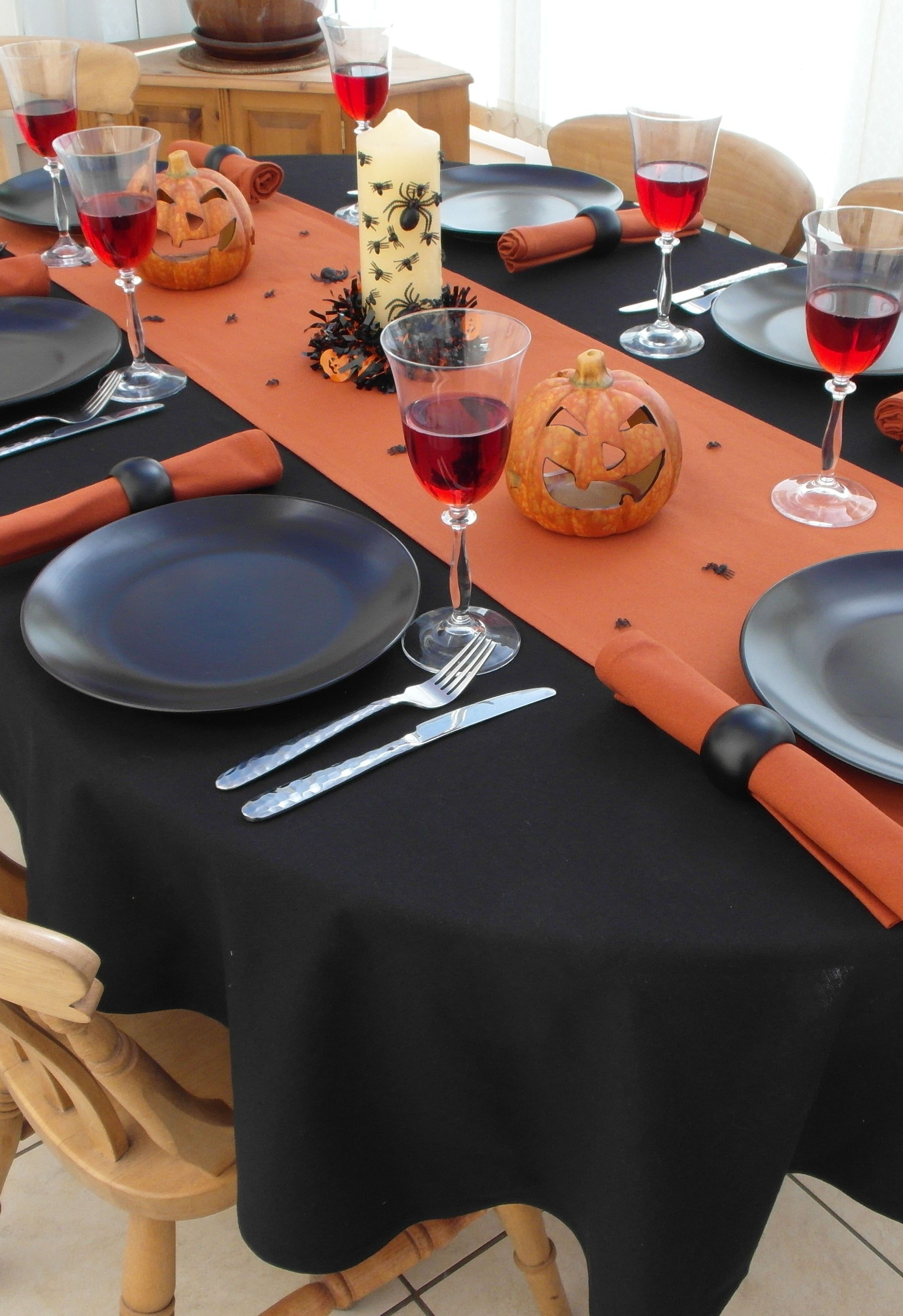 70 X 126 Oval Tablecloth Poly Premier Oval Tablecloth Oval