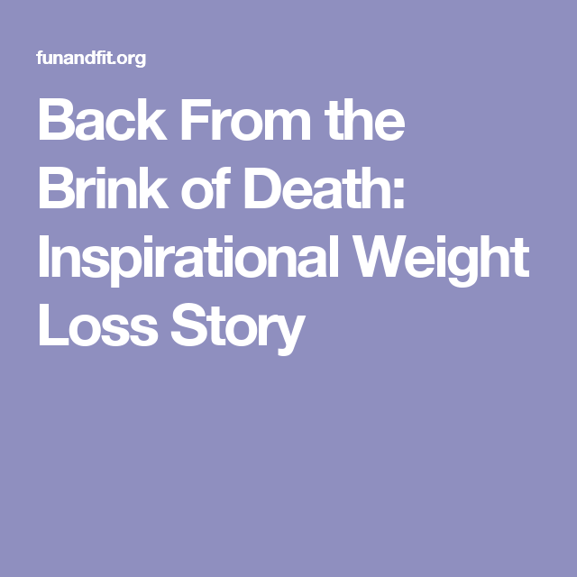 Low fat low calorie diet plan uk