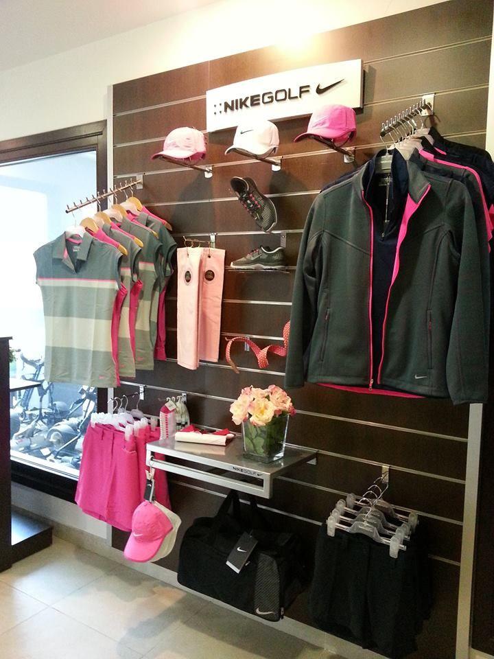 Www Lacasadelgolf Es Golf Pro Shop Golf Clubs Ladies Golf