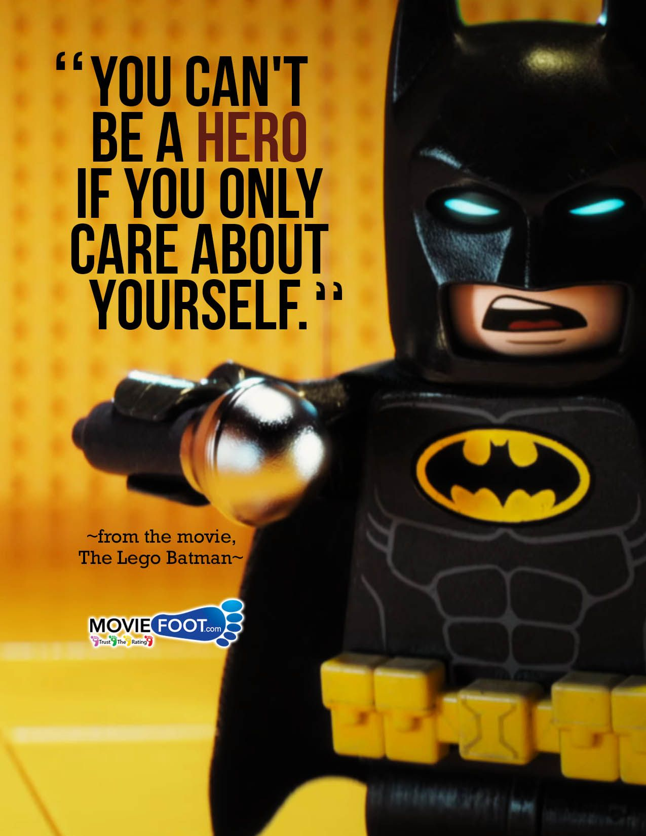 Related Image Batman Quotes Batman Quotes Funny How To Memorize Things