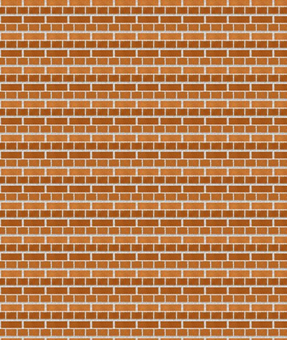 Download Dollhouse Wallpaper Brick 01 Doll House Wallpaper Doll House Brick Paper