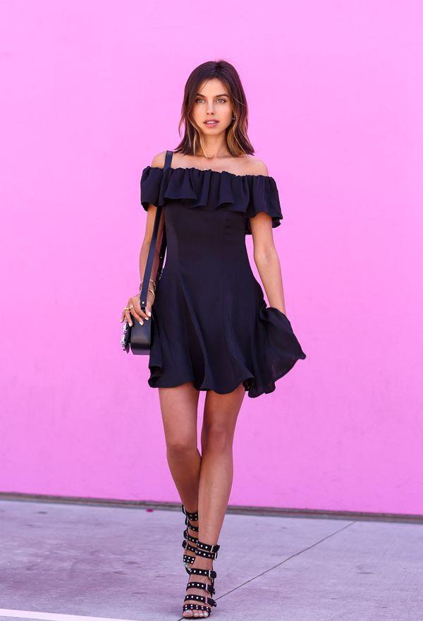 Moda, Vestidos y calzado   vestidos   Pinterest   Zapatos para ...