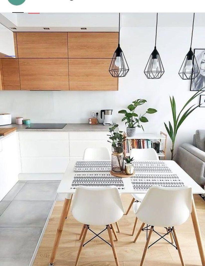 Esszimmerlampe In 2020 Esszimmer Dekor Ideen Haus Deko