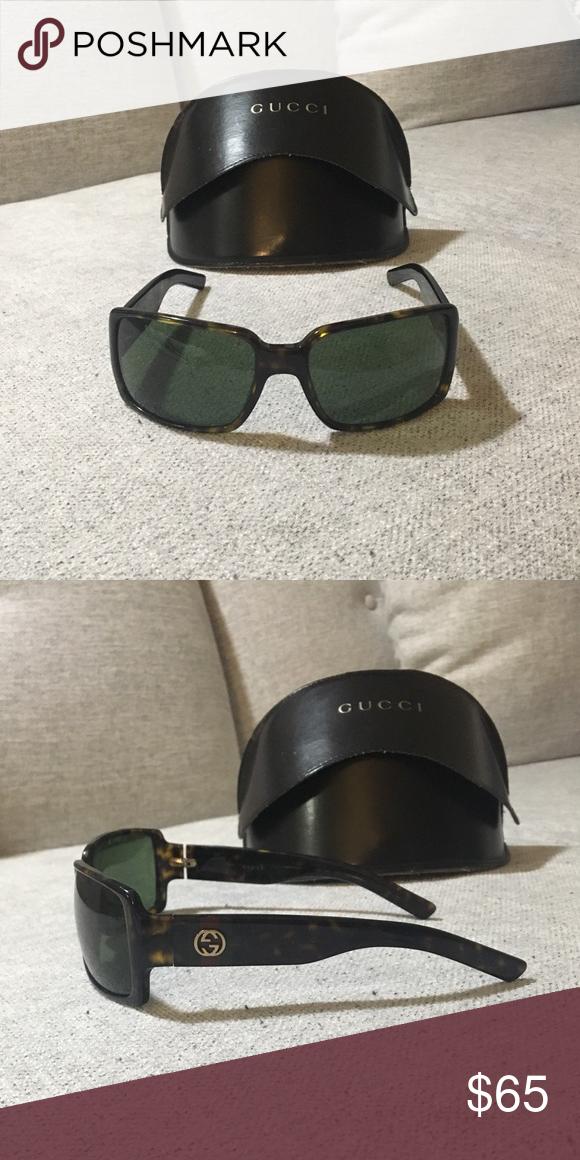 c9c44a68fb Gucci sunglasses Gucci sunglasses