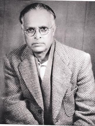 Why R.K. Narayan always focused on Humour and Irony in all his Novels?