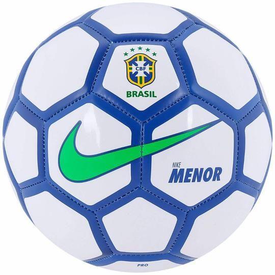 76a2a8c7df Bola Nike Menor - Decker Online!