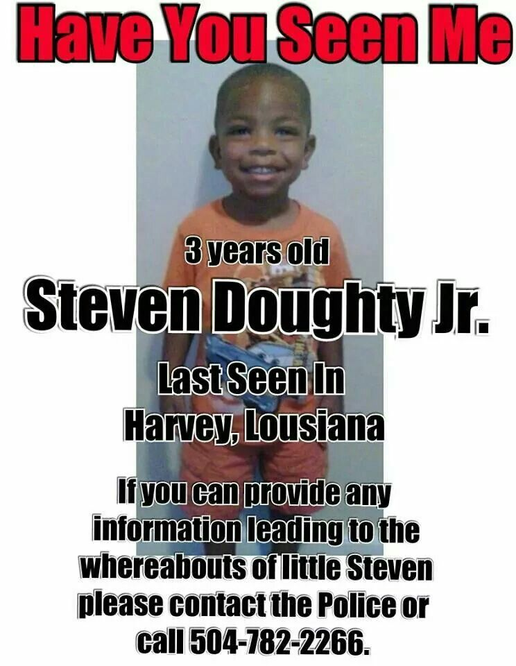MISSINGClarkston,GA NAMEDestiny Story AGE17 INFOhttp\/\/www - missing person poster generator