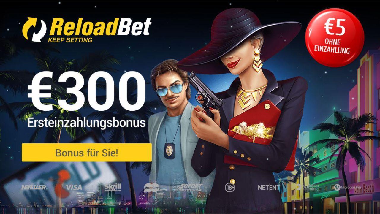 Sportwetten Ohne Casino