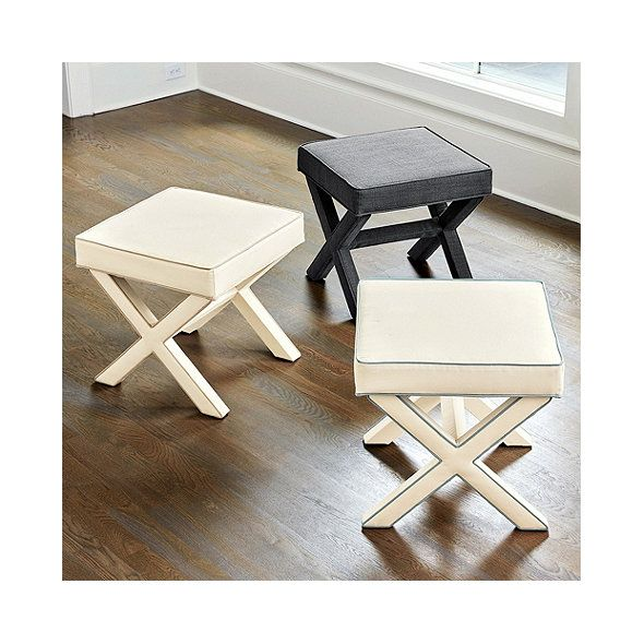 X Bench - Limited Edition | Great Room | Pinterest | Bench, Room ...