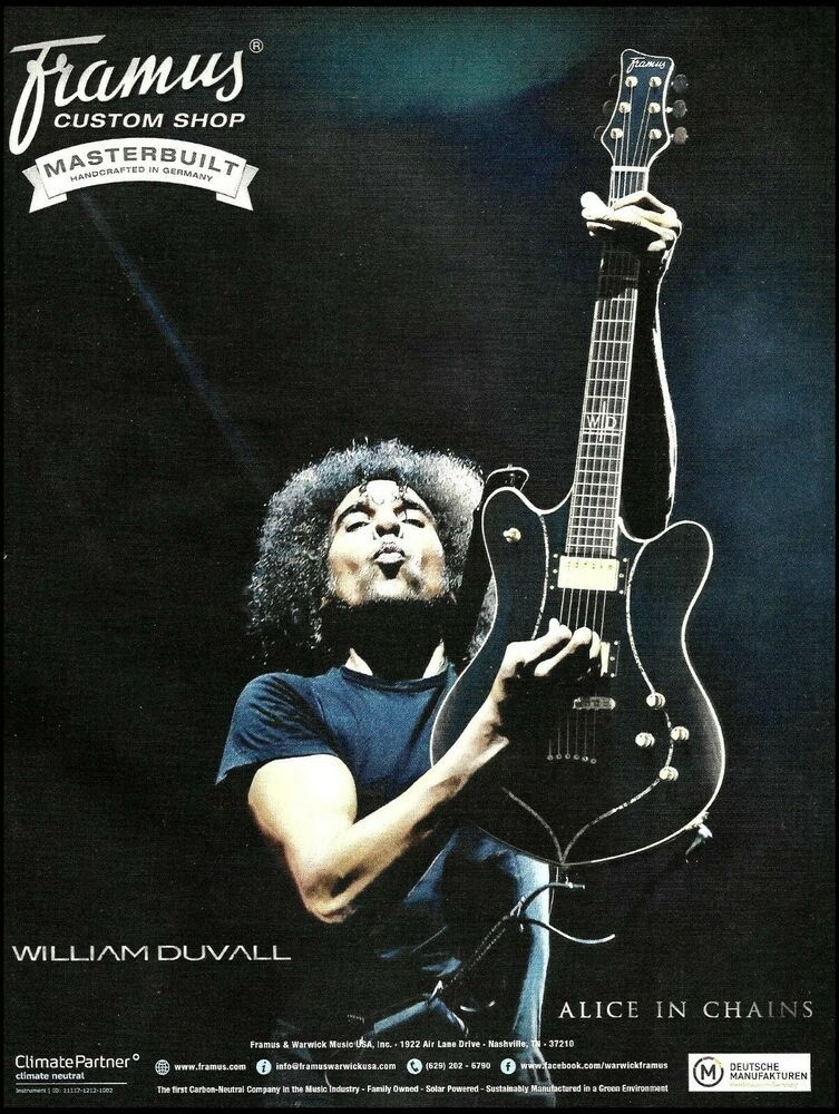 Jimmy Page/'s Gibson Les Paul Custom Limited Edition Fine Art Print A3 size