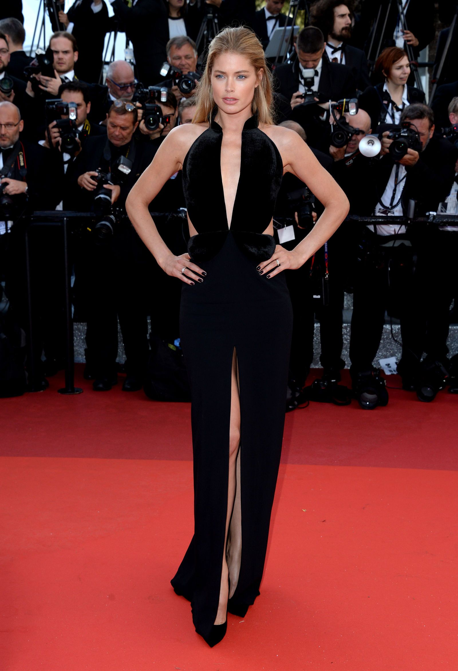 Cannes Film Festival Comes To A Close Relive The Best Red Carpet Moments Nice Dresses Celebrity Outfits Fashion