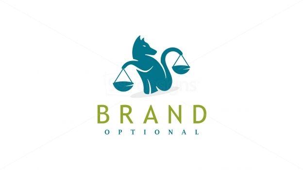 Animal Rights Company 511 Ready Made Logo Designs 99designs