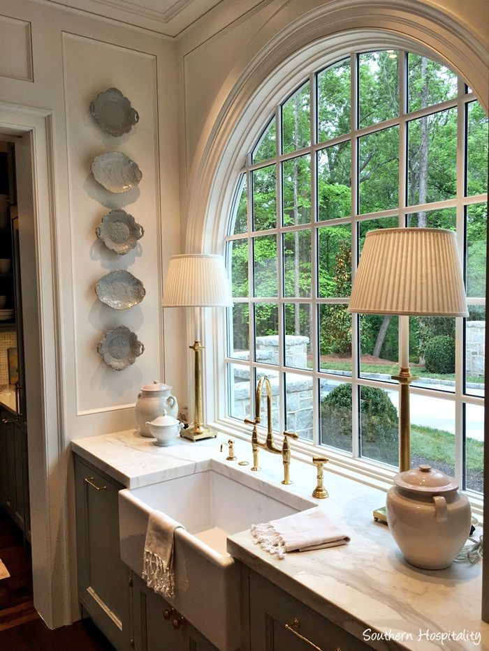 Feature friday southeastern designer showhouse atlanta - Affordable interior design atlanta ...