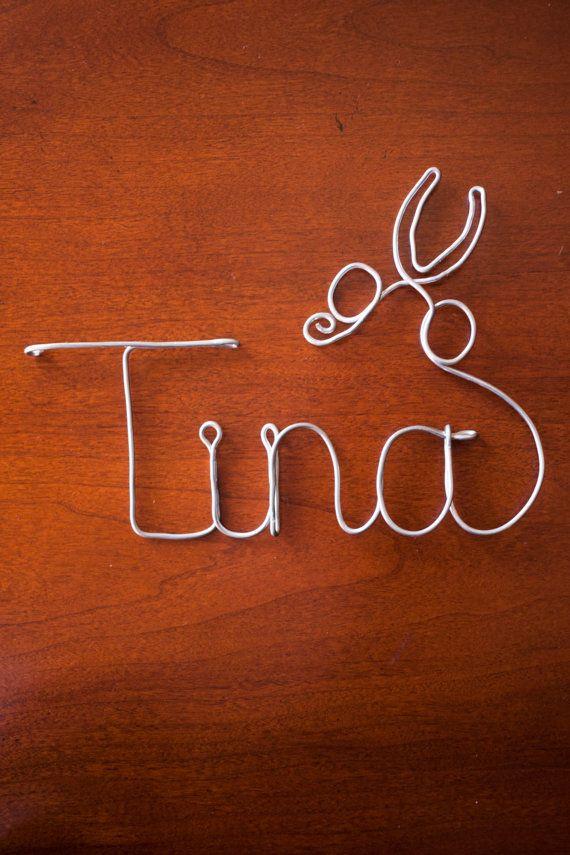 names wire signs wire center u2022 rh munippus pw