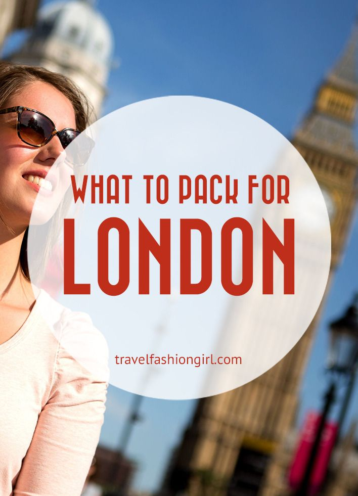 d70c7ff6c067 Please read our Ultimate Packing List for Europe featuring stylish outfits  and travel tips for 9 countries.