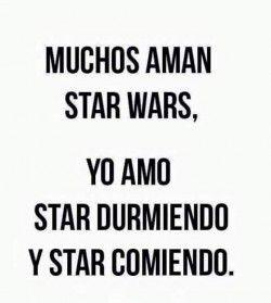 Frases De Amor 7 Star Wars Frases Frases Divertidas Memes Espanol Graciosos Frases Graciosas