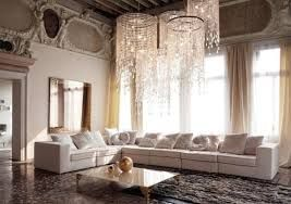 Amazing Contemporary Chandeliers Google Search Apartment Interior Living Living Room Decor Apartment Family Room Decorating