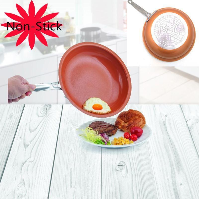 red copper 5 minute chef recipe book pdf