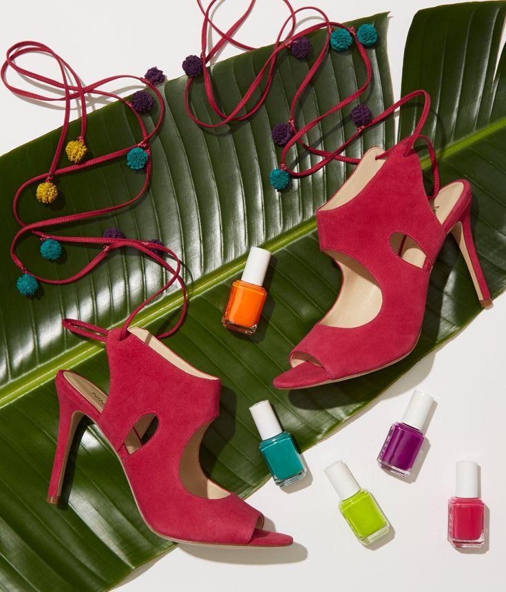 Maya Open Toe Sandals  5acd650f79e