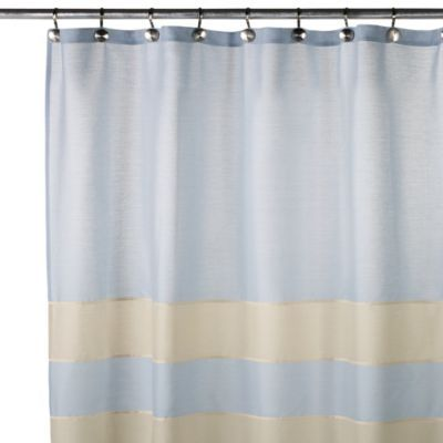 Mom S Bathroom Brown Color Optionbuy Structure 72 Inch X 84 Inch
