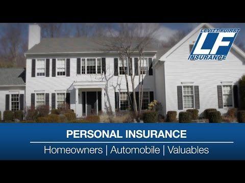 Home Insurance Chappaqua Ny Homeowners Insurance Chappaqua Ny