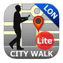 Tour 2 London | 21 Apps That Will Change The Way You Look At London