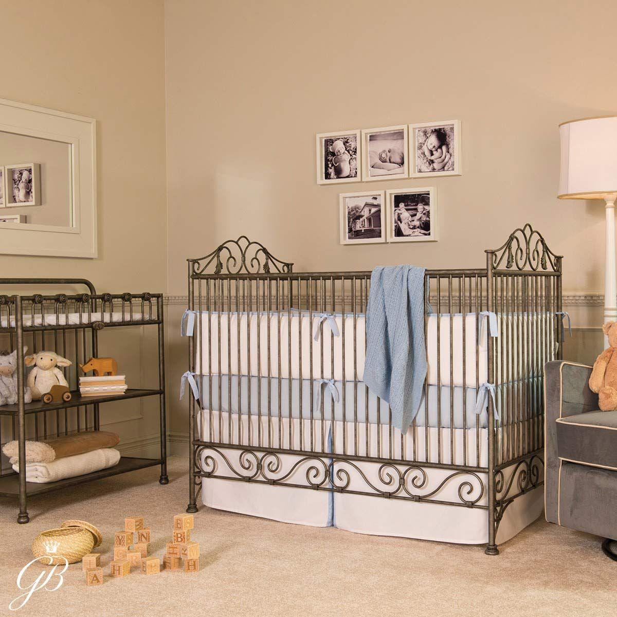 top baby furniture brands. Top 25 Nursery Furniture / Gigi Brooks Baby Brands A