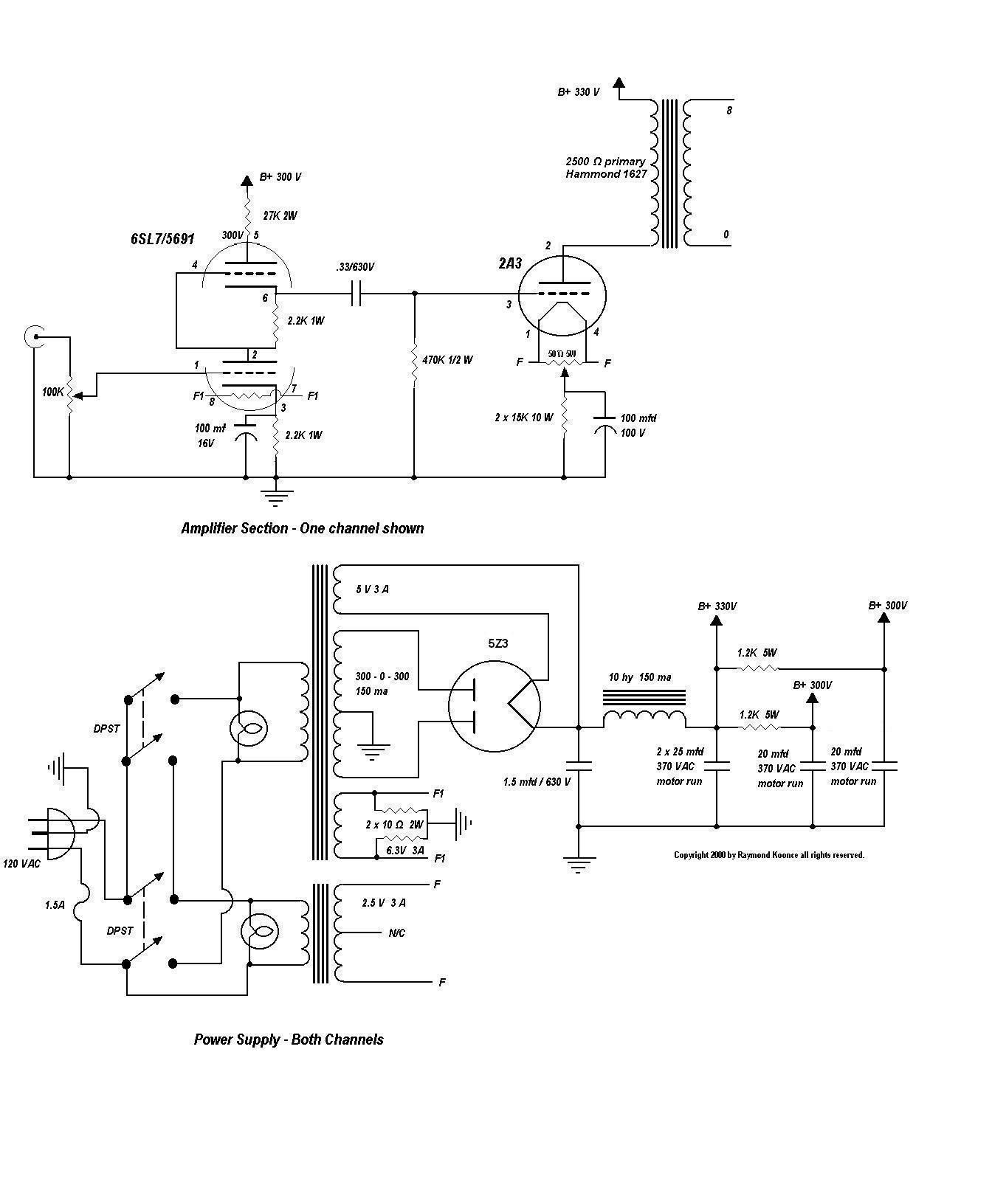 Fever 6j1 Tube Pre   Circuit as well Dynaco Dynakit Mark III Tube   Schematic in addition 147352219036674981 as well  together with Hdam Good Sound 2 Pre   Marantz Hadm Op Discrete Pre  Tube Pre  Tone Board Finish The Hifi Pre  Hifi End Tone Board. on vacuum tube stereo preamplifier schematic