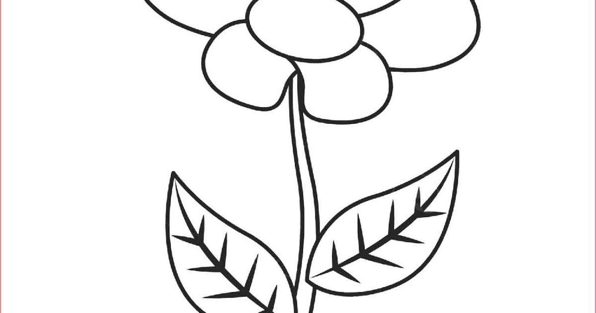 Wow 15 Gambar Yang Mudah Ditiru Buat Garis Pada Daun Yang Sudah Di Buat Sekarang Ini Photo 3d Telah Semakin Ramai Dan Telah Ban Di 2020 Graffiti Bunga Lukisan Bunga