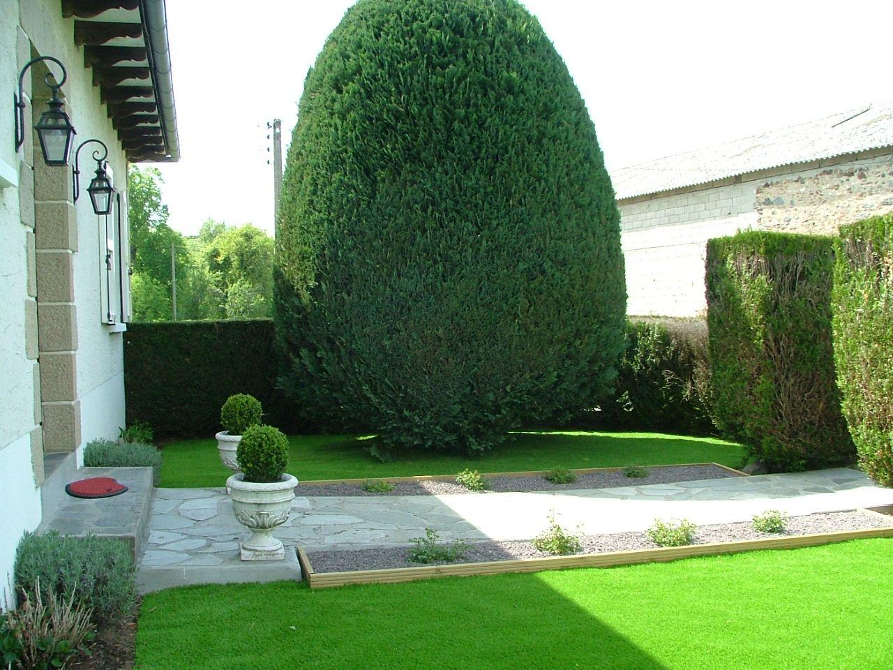 pingl par jardin conseil sur gazon synthetique pinterest gazon synth tique et gazon. Black Bedroom Furniture Sets. Home Design Ideas