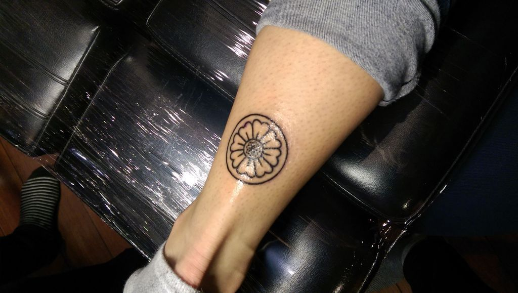 99 Stylish White Ink Tattoos Ideas You Will Love Today Avatar